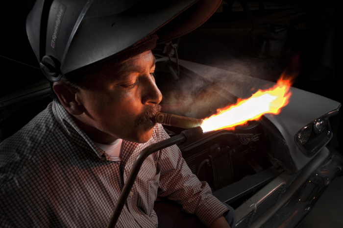airgas-compressed-gas-cigar-shot