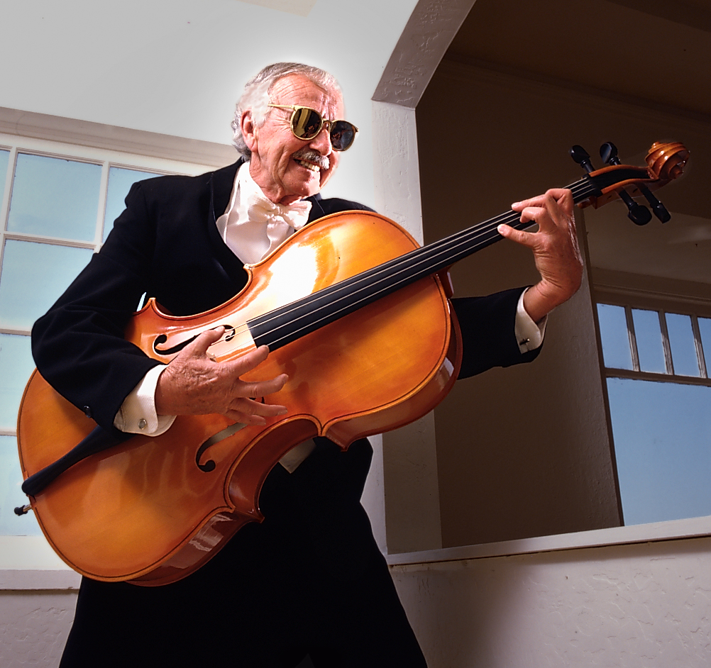 richard-cross-cello-groove-crop