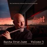 2005-cd-cover-sm