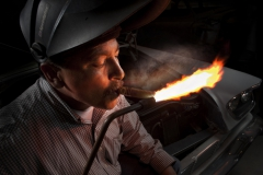 airgas-compressed-gas-cigar-shot