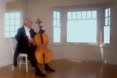richard-cross-cello-sm