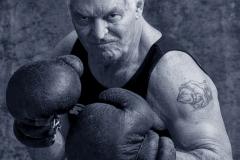 steve-franklin-boxer