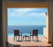 2-chairs-with-a-view
