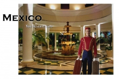 mexico-tourism-w-bellboy