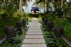 samui-steps-sized
