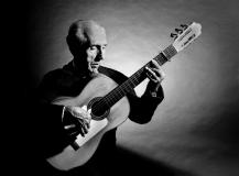 Ralph guitar alt