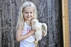 _D300853 Grace Bockie