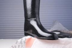 hello-kitty-boots