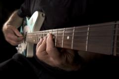 jeff-hawaiian-guitar