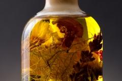 small-oil-bottle