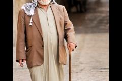 arab-man-cane-12x18