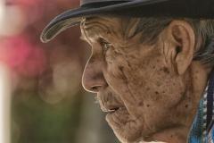 guatemala-man-profile