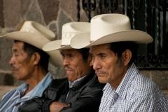 guatemala-309117