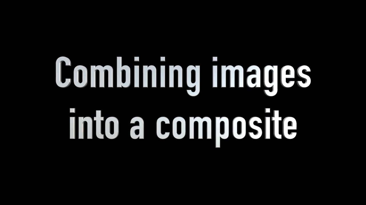 Making composite PSD files-Up to 4K - Vimeo thumbnail