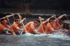 dragon-boat-racers-sm