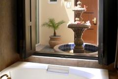 bath-window-sunset-pueblo