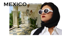 mexico-seeing-ad