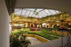 lobby-fountain-final