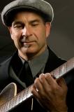 Brian-Fitzgerald-guitar-CU-sm