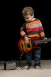_D303369 Matthew guitar sm