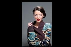 1200x800 Sara 2 sweater