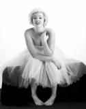 Sam ballet BWsm