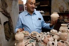 arab-antique-dealer-12x18