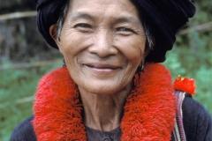 red-karen-lady