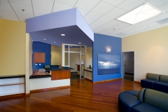 Waiting room final