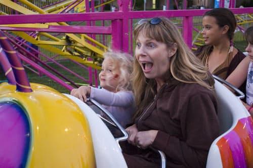Lauren-Kat-ride orig