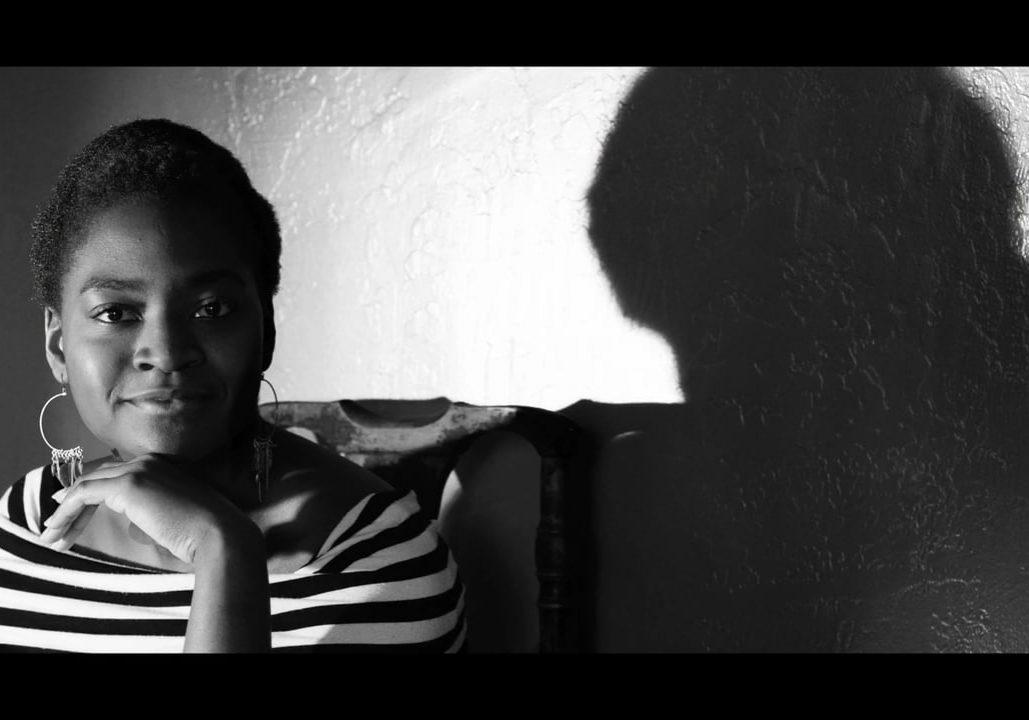 Photographic Portraiture Fundamentals - Vimeo thumbnail