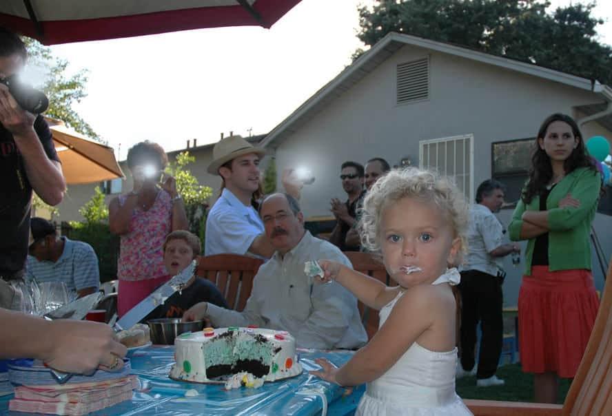 katie cake photogs-sm